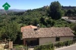 Famous Meredith Kercher Perugia Murder House for sale