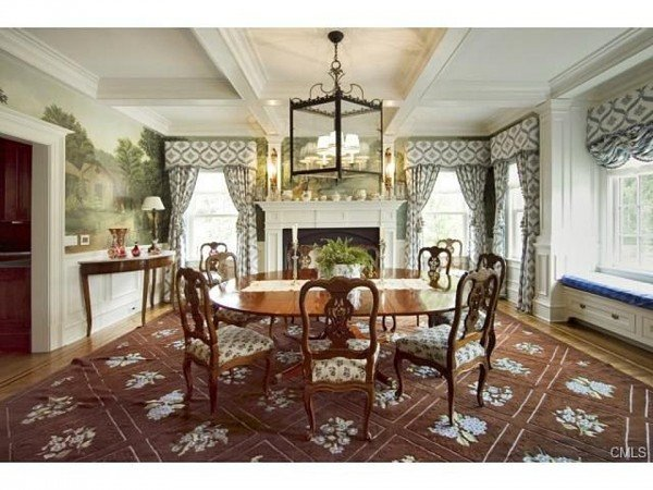 Dining room cape cod for sale in CT