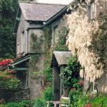 Where Beatrix Potter lived