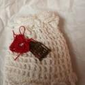 Art and Sand Handmade Heartfelt Gift
