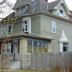 Healy House Minn, MN