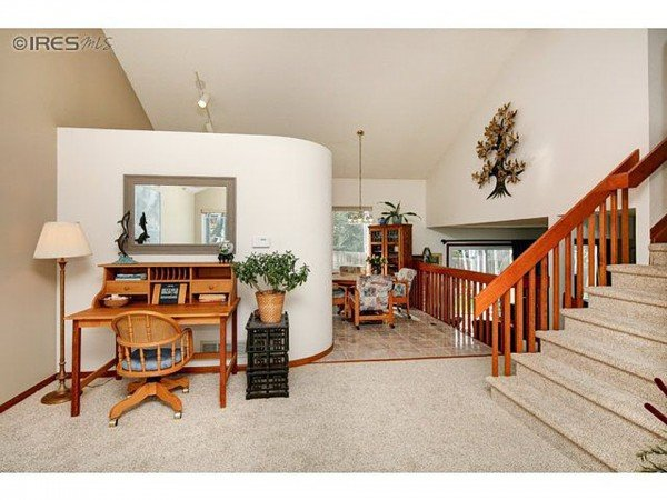906 Deer Creek Ln Fort Collins, CO