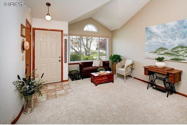 Entryway Fort Collins CO for sale