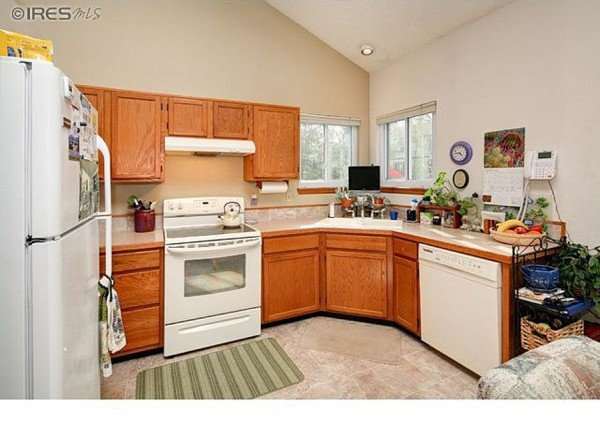 Kitchen Fort Collins, CO for sale
