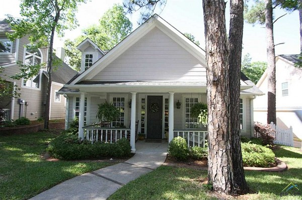 3946 Hanover Pl Tyler, Texas for sale zillow