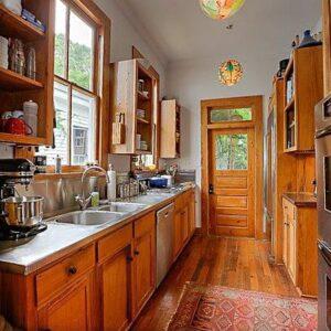 Kitchen 643 Saint Joseph Baton Rouge LA
