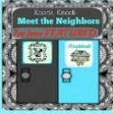 Meet The Neighbors 4th of July & Hometalk