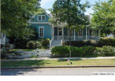 Hoover AL house for sale