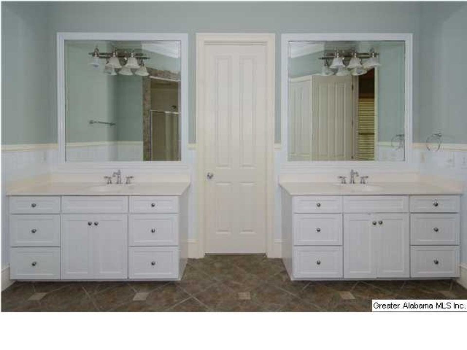 Bath 4477 Preserve Dr Hoover AL - Zillow