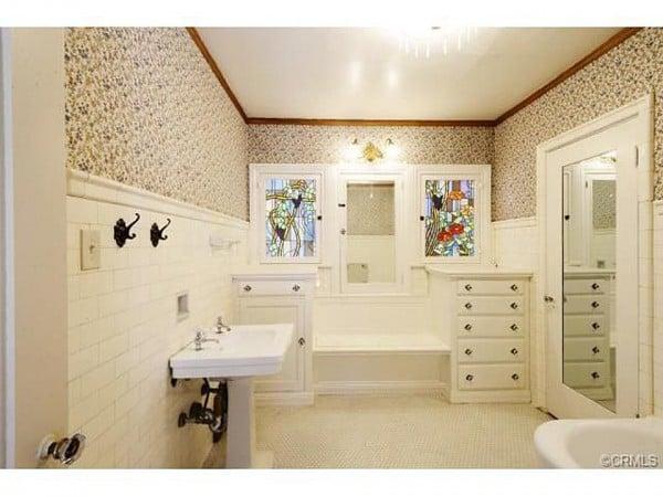 Bathrm Anaheim CA for sale