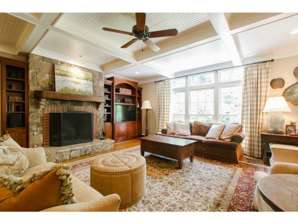 For Sale 4172 Club Dr Atlanta GA - zillow