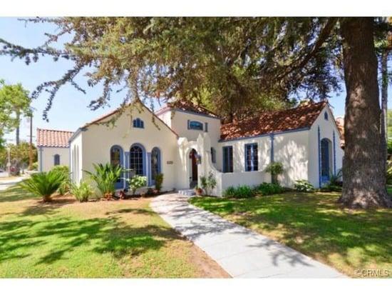For sale 900 W Broadway Anaheim CA