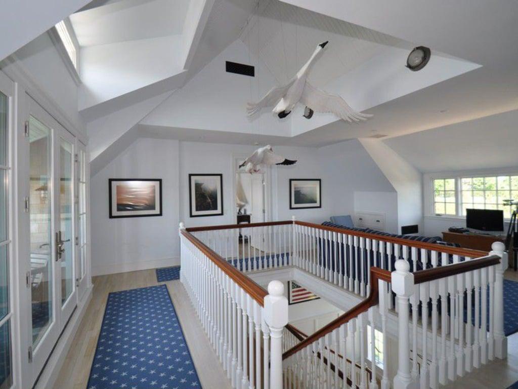 Katherine Hepburn CT home for sale
