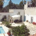 Farmhouse of the Angels in Puglia Italy For Sale