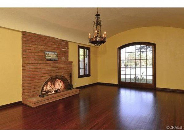 Popular historic home in Anaheim CA for sale