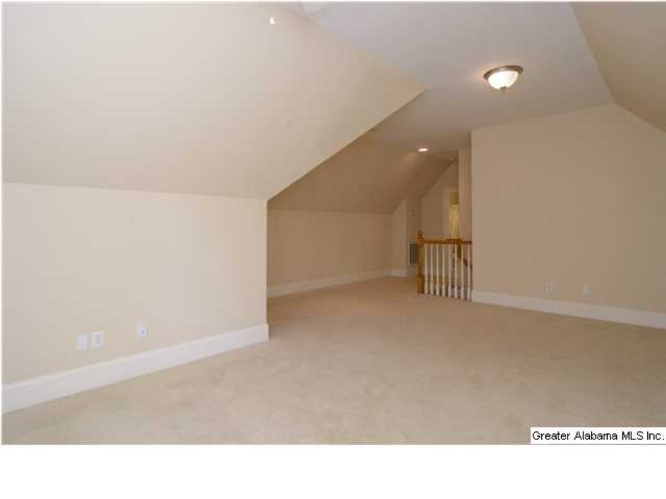 Upstairs 4477 Preserve Dr Hoover, AL - Zillow