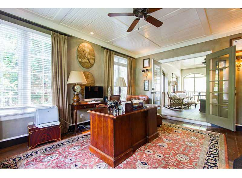 Zillow - 4172 Club Dr NE Atlanta GA