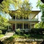 Rare Victorian Home For Sale Mt Pleasant SC
