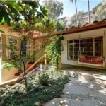Topher Grace Home In Hollywood Hills