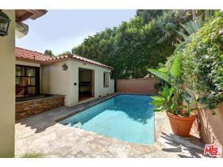 8707 Sunset Plaza LA CA - Trulia