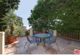 8707 Sunset Plaza LA CA - Trulia 2