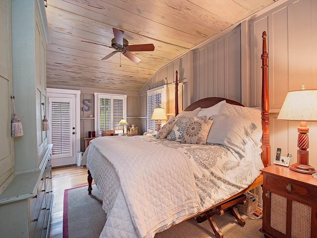 Restored Old House For Sale Darling 1921 Cottage