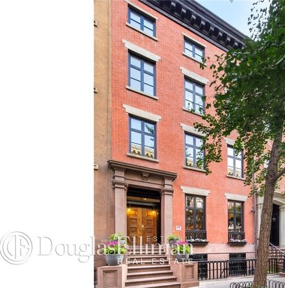 20 E 10th St New York, NY 7 - Douglas Ellman
