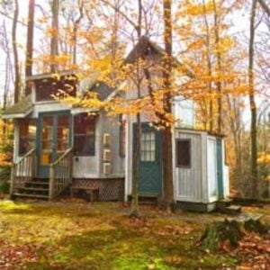 35 Pepper's Trail Montague, Michigan - zillow