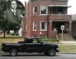 Al Capone Home In Chicago For Sale