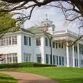Dr Dallas Texas Famous Historic Home