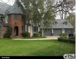 A Very Brady Bunch House to Buy – Christopher Knight played Peter