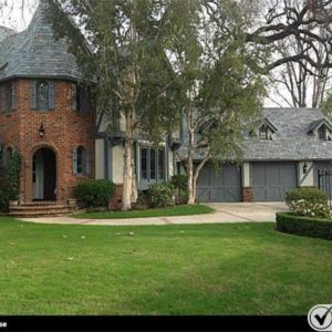 5128 Encino Ave Encino, CA for sale