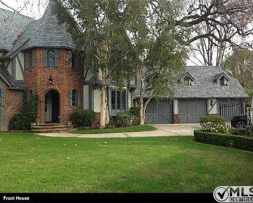 5128 Encino Ave Encino, CA for sale