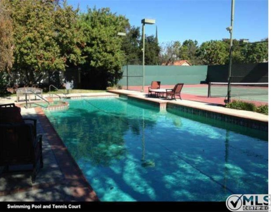 5128 Encino Ave Encino, CA for sale 7