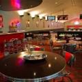 Four lane bowling alley 4009 Lawther Dr Dallas TX estate for sale