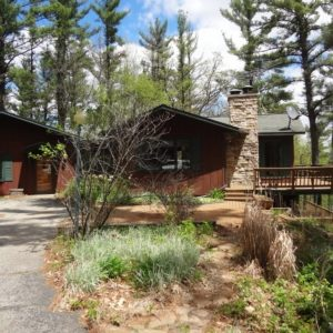 Wautoma WI house for sale