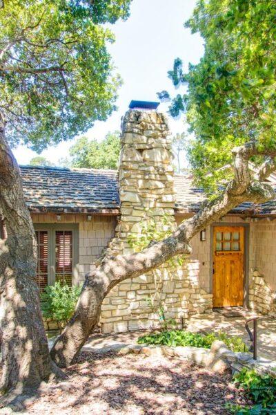 Fairytale house for sale in Carmel