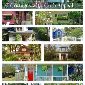 10 Cottages with Curb Appeal 4