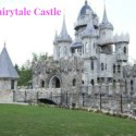 OH MY a FAIRY TALE Castle in Connecticut For Sale