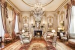 Joan Rivers Penthouse Back On The Market