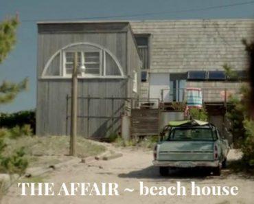 Alison's Beach House 3