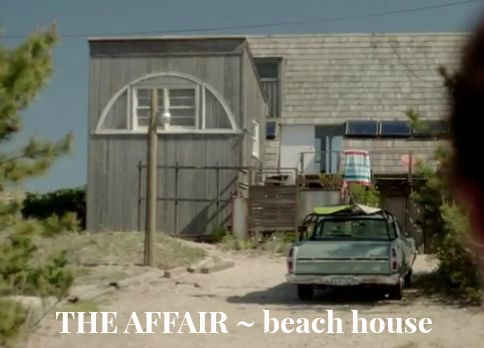 Alison's Beach House 3