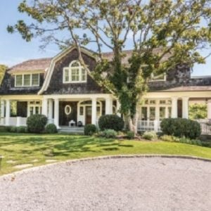 MONTAUK beach house for sale