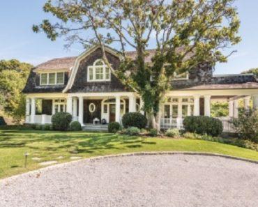 MONTAUK beach house for sale