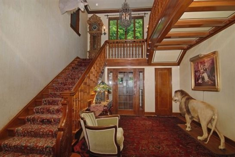 River Forest IL house for sale 2