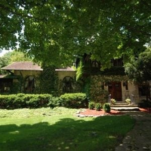 River Forest IL house for sale