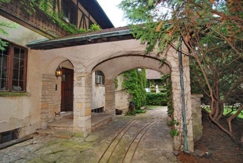 River Forest IL house for sale 5