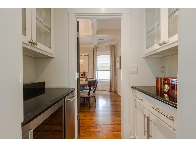 276 9th St home for sale