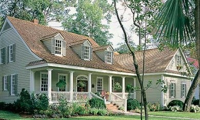 11 Cottage House Plans To Love