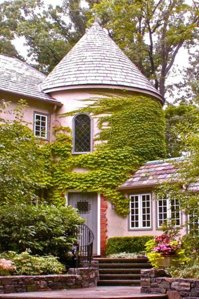9 Storybook Cottage Homes for Enchanged Living